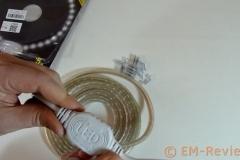 EM-Reviews_Tira_Led_40W_Liqoo3421