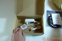 EM-Reviews_Tira_LED_RGB_5m0525