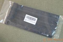 EM-Reviews_Tiras_de_Velcro_reutilizables_BearMoo4291