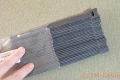 EM-Reviews_Tiras_de_Velcro_reutilizables_BearMoo4292