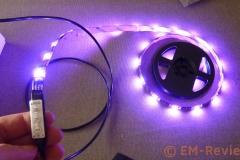 EM-Reviews_Tiras_LED_RGB_1M_5050_Para_TV_PC_Antecedentes1709