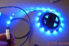 EM-Reviews_Tiras_LED_RGB_1M_5050_Para_TV_PC_Antecedentes1710