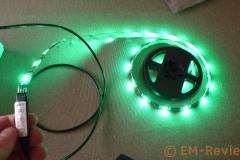EM-Reviews_Tiras_LED_RGB_1M_5050_Para_TV_PC_Antecedentes1711