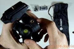 EM-Reviews_Tripode_Camara_de_Viaje_Fotopro_DG-34004192