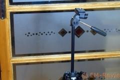 EM-Reviews_Tripode_Camara_de_Viaje_Fotopro_DG-34004198