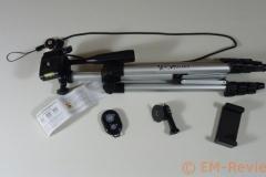 EM-Reviews_Trípode_portatil_Camara_Soporte_movil y_mando_Bluetooth2763