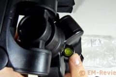 EM-Reviews_Tripode_ZOMEI_Q1114048