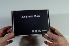 EM-Reviews_TV_Box_GooBang5662