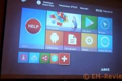 EM-Reviews_TV_Box_GooBang5670