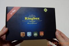 EM-Reviews_TV_BOX_K1_Plus_Android_KINGBOX5370