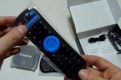 EM-Reviews_TV_BOX_K1_Plus_Android_KINGBOX5372