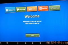 EM-Reviews_TV_BOX_K1_Plus_Android_KINGBOX5376