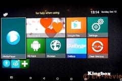 EM-Reviews_TV_BOX_K1_Plus_Android_KINGBOX5377