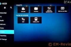 EM-Reviews_TV_BOX_K1_Plus_Android_KINGBOX5378