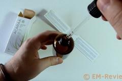 EM-Reviews_Valioso_Aceite_Corporal_de_ACARAA4157
