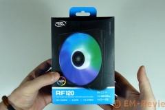 EM-Reviews_Ventiladores_120mm_RGB_DeepCool4080