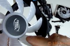 EM-Reviews_Ventiladores_120mm_RGB_DeepCool4086
