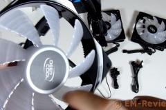 EM-Reviews_Ventiladores_120mm_RGB_DeepCool4087