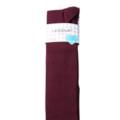 calcetines largos de mujer